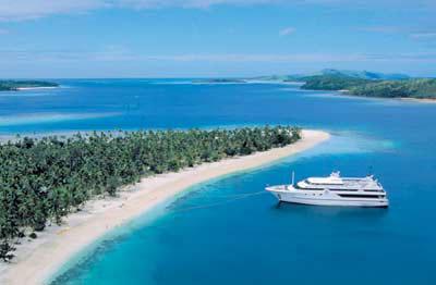 blue lagoon cruises cruises fiji. Black Bedroom Furniture Sets. Home Design Ideas