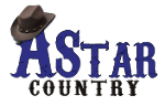 Astar Country