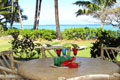 Anini Beachfront Home