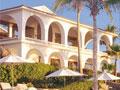 Palmilla Resort & Golf Club