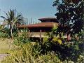 Hallor House
