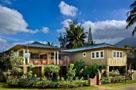 Hanalei Bay House
