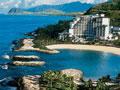 Ihilani Resort