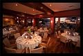 Wailea Beach Marriott Resort & Spa