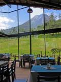 Arenal Volcano Inn