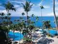 Wailea Beach Marriott Resort & Spa