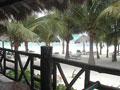 Shangri-La Caribe