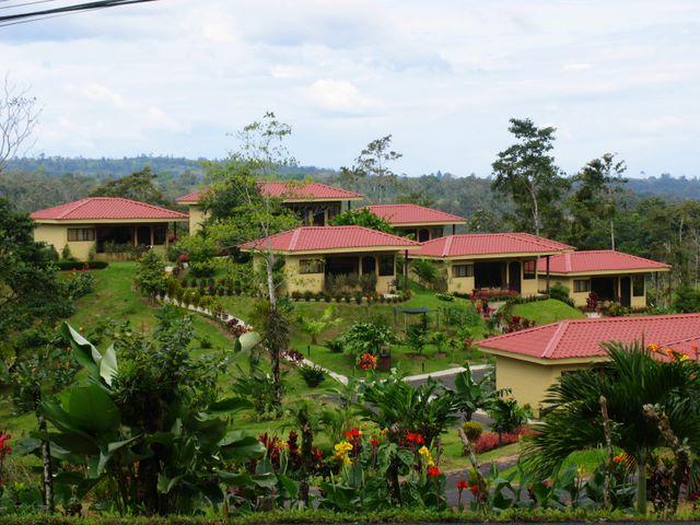 「Volcano Inn ハワイ」の画像検索結果