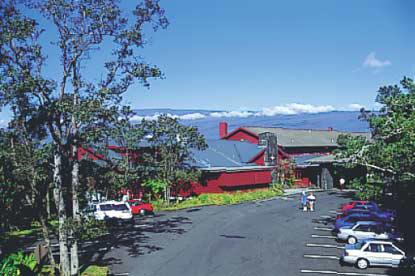 big volcano house contemporary urban home ideas u2022 rh achistore com