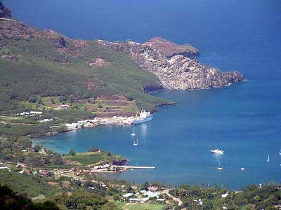 Marquesas